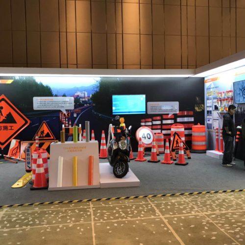 3M交通安全·2019年全国加工商大会