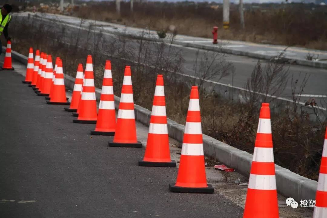 交通安全扩展小知识1 (1)