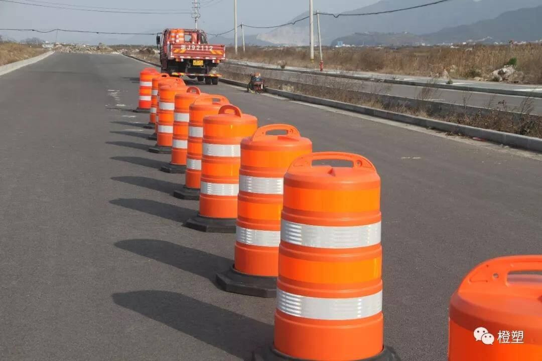 交通安全扩展小知识2 (1)