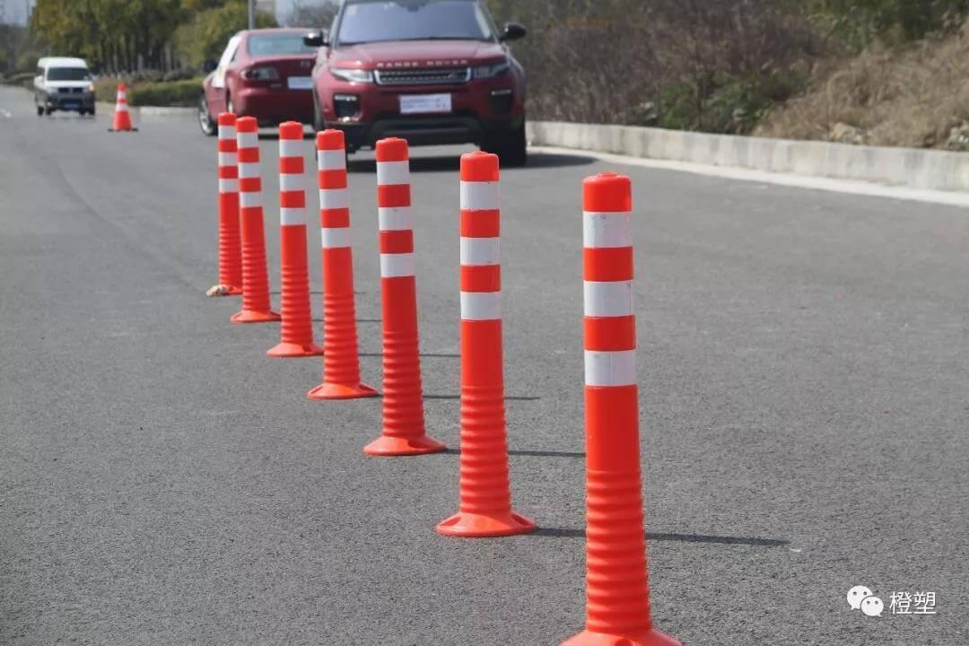 交通安全扩展小知识3 (1)